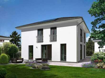 TC Haus - Flair 152 RE Optimal für das Wohnen in Biederbach