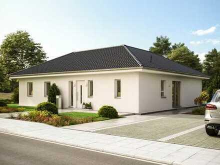 massahaus - moderne Architektur und hohe Individualität!