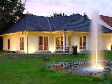 Baugrundstück für Ihr Eigenheim