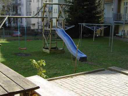 5 Zimmer in Plauen - 2 Bäder - Balkon - Besichtigung Samstag 15.8.20