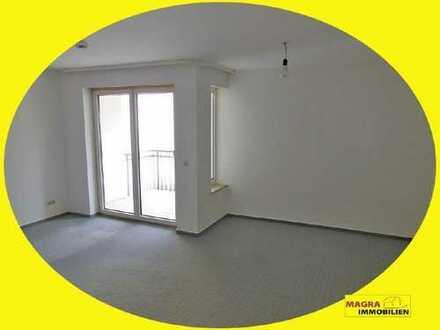 Schramberg / Helle und gemütliche 1-Zimmer-Wohnung