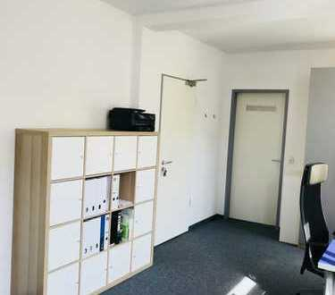 245 €, 22 m², 1,5 Zimmer