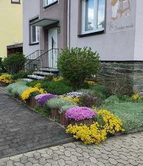 Haus mit fünf Zimmern und EBK in Lingerhahn, Lingerhahn