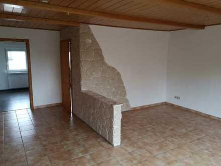 Schöne 3-Zimmer-Wohnung im beschaulichen Bretzenheim