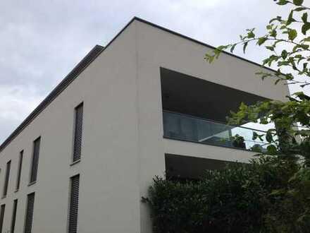 Pforzheim-Rodgebiet, exclusive 3 1/2-Zi Whg. mit Balkon und Garage, Schwarzwaldstr. 99