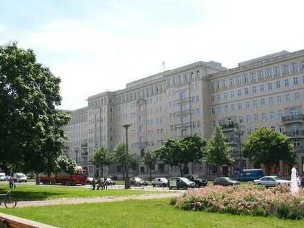 Attraktives Ladenbüro im Denkmalensemble unweit des Alexanderplatzes!