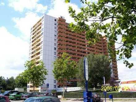 Gepflegte 2-Zimmer-Wohnung mit Balkon in Dietzenbach