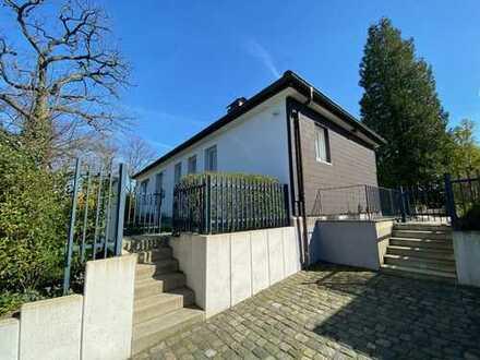 Wunderschönes Einfamilienhaus in perfekter Lage mit Rundum-Sorglos-Paket!
