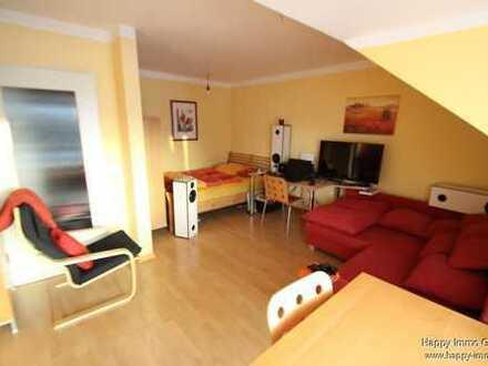 Besichtigung 4.6. - Ottobrunn - helles Appartement mit Duplex TG