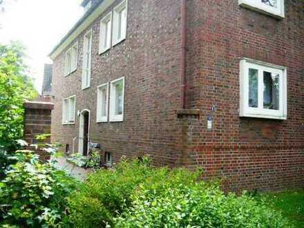 Komplett modernisiertes Zuhause im Jadeviertel!