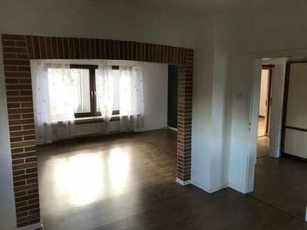 Schöne Vier-Zimmer-Wohnung in Hamm - Westünnen