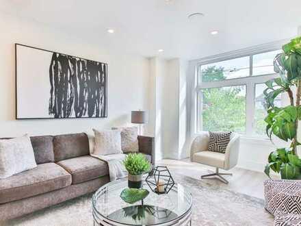 RE/MAX++Exklusive Wohnung in Blasewitz++135m² mit Blick auf den Elbhang++Terrasse++Top Ausstattung++