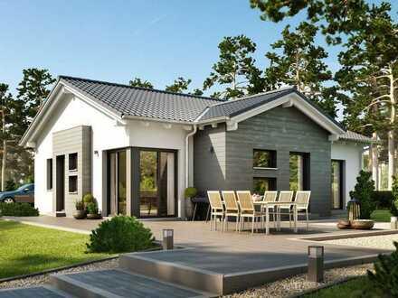 Wohnen Leben Lieben in Mockau West 04357 Traumgrundstück für Ihr Livinghaus