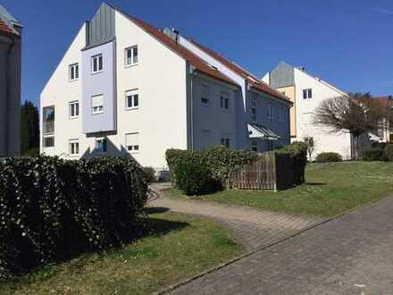 Schöne 3 Zimmer Wohnung in Top Lage in Stadt Alzenau