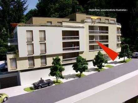 -Für Kapitalanleger mit Erstvermietungsgarantie- 2,5 Zi. Neubau-ETW mit Balkon WHG_17