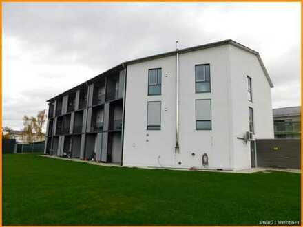 Für gewerbliche Zwischenmieter und Unternehmen : 8 Appartements (Erstbezug) zur Weitervermietung - a