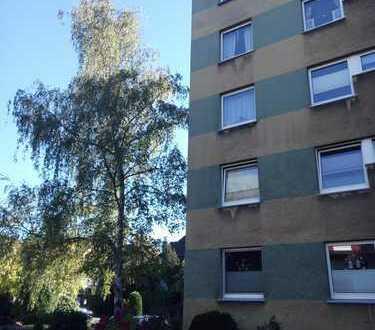 Lichtdurchflutete, moderne 3 Zi-Wohnung, Fahrstuhl, Südwestbalkon