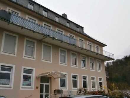 1 Zimmer Wohnung in Braubach
