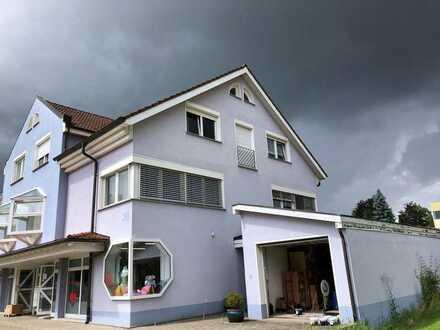 2-Zimmer Mietwohnung in 78628 Rottweil-Neufra