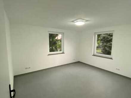 WG' Zimmer (4er)