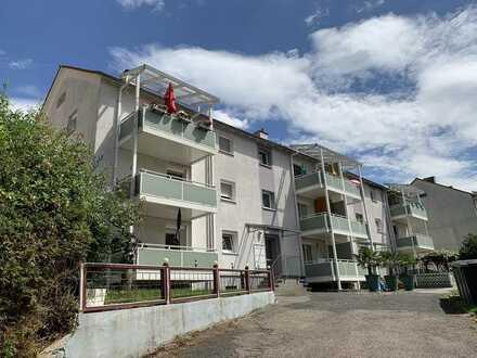 Schöne 3-Zimmer-Wohnung zur Kapitalanlage in Neckargemünd zu verkaufen ...