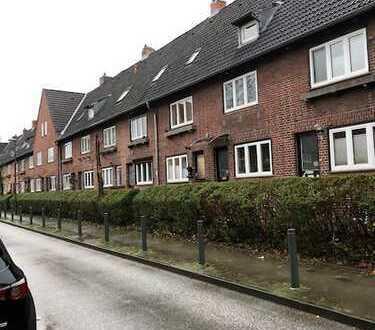 Schönes Haus mit vier Zimmern in Kiel, Elmschenhagen
