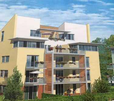 Quatier am Turm Seltene Gelegenheit ! Stilvolle 3 Zimmer Wohnung von Privat zum Verkauf