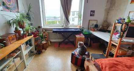 232 €, 16 m², 4 Zimmer