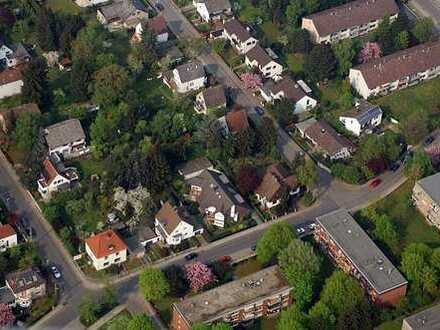 Ideale Kapitalanlage, TOP gepflegt mit guter Adresse - Hannover Bemerode Steinkampweg