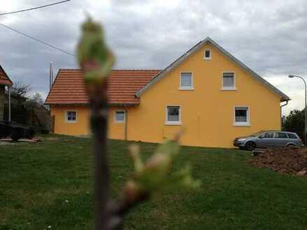 Schönes, geräumiges Haus mit sechs Zimmern in Südwestpfalz (Kreis), Vinningen