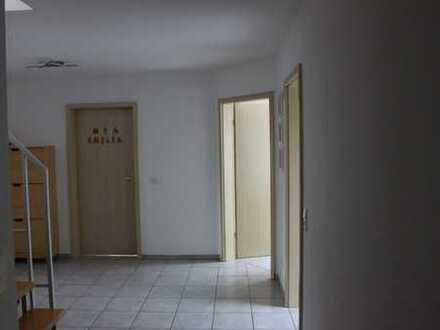 Neuwertige Maisonette-Wohnung in Do.-Wickede