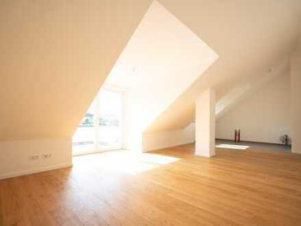 655 €, 56 m², 2 Zimmer