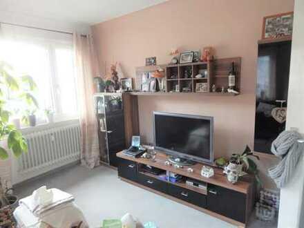 2-Zimmer-Wohnung in Freudenstadt Wittlensweiler