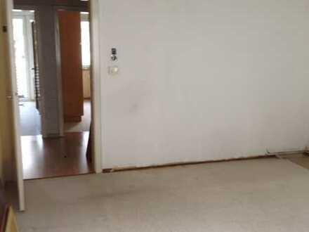 Helle 2-Zimmer Wohnung in Wehringhausen
