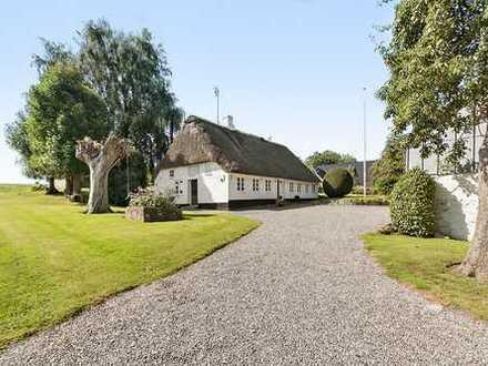Charmantes Landhaus in schöner Umgebung