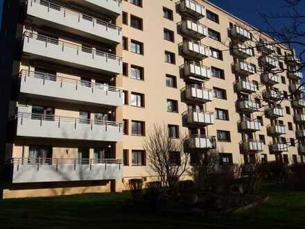 Wohnungspaket aus 12 Wohnungen in zwei benachbarten Häusern in Hagen SEHR GÜNSTIG zu verkaufen