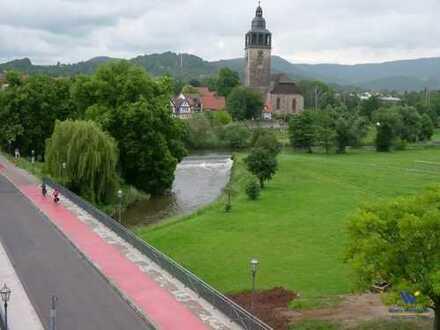 *** Loft 3 Zimmer, neuwertig*** Top Lage in Bad Sooden-Allendorf