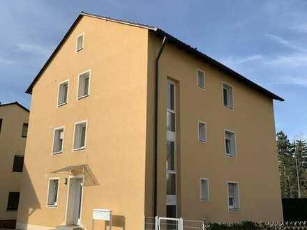 Großzügige 3,5 Zimmer Roth, Nähe Westring, frisch renoviert