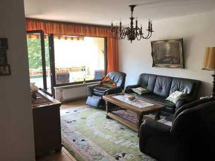 Schöne drei Zimmer Wohnung in Mettmann (Kreis), Hilden