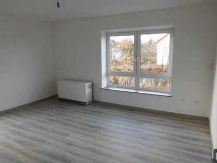 Schöne 3,5 Zimmer im Erdgeschoss, 2020 mit neuer Energiesparender Heizungsanlage,, Laminat