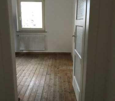 Vorankündigung: ERSTBEZUG nach Renovierung 2-Zimmer Wohnung