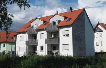 ETW-Wohnungen in TOP-Wohnlage.