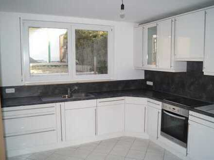 950 €, 114 m², 3,5 Zimmer