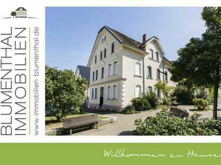785.000 €, 300 m², 21 Zimmer