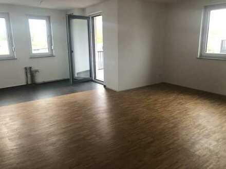 Schön geschnittene 3 Zimmer Wohnung