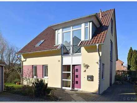 PROVISIONSFREI - DAS Familienhaus im Düesbergviertel Münster
