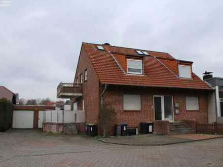 """*2-3 Generationshaus in ruhiger Lage Nähe der Haard, eigenem Garten, 2 Terrassen, Balkon & Garage!"""""""