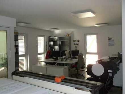 Repräsentatives Büro in Top Innenstadt-Lage von Metzingen