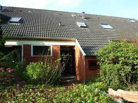 Grundbesitz ist sicherste Altersvorsorge; RMH in Oldenburg Bloherfelde