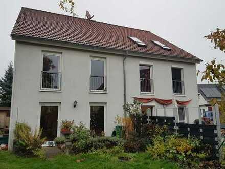 990 €, 120 m², 4 Zimmer